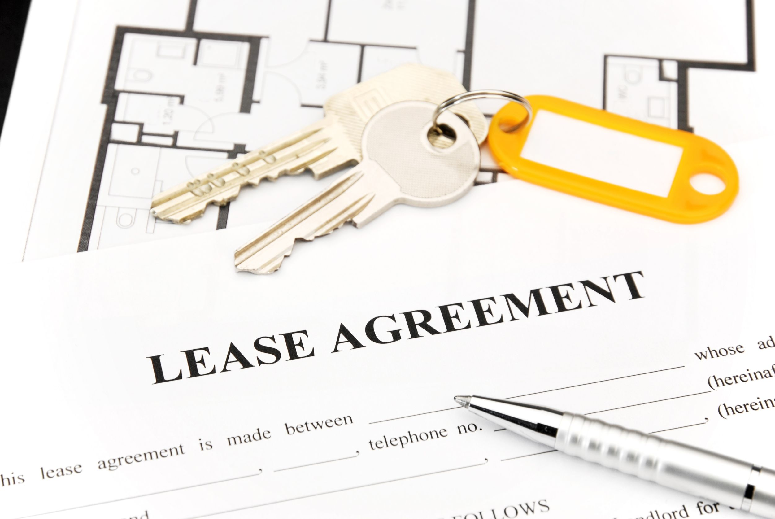 Capital Vs Operating Lease >> Tax Benefit Of Operating Leases Vs Capital Leases The